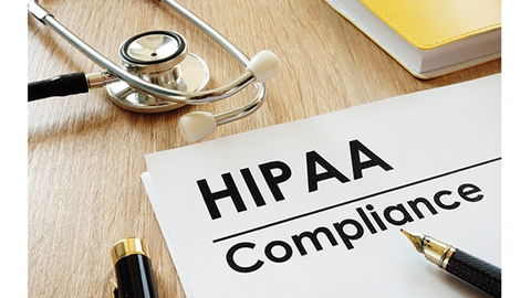 Top 5 Things You Must Do to Get HIPAA Compliant