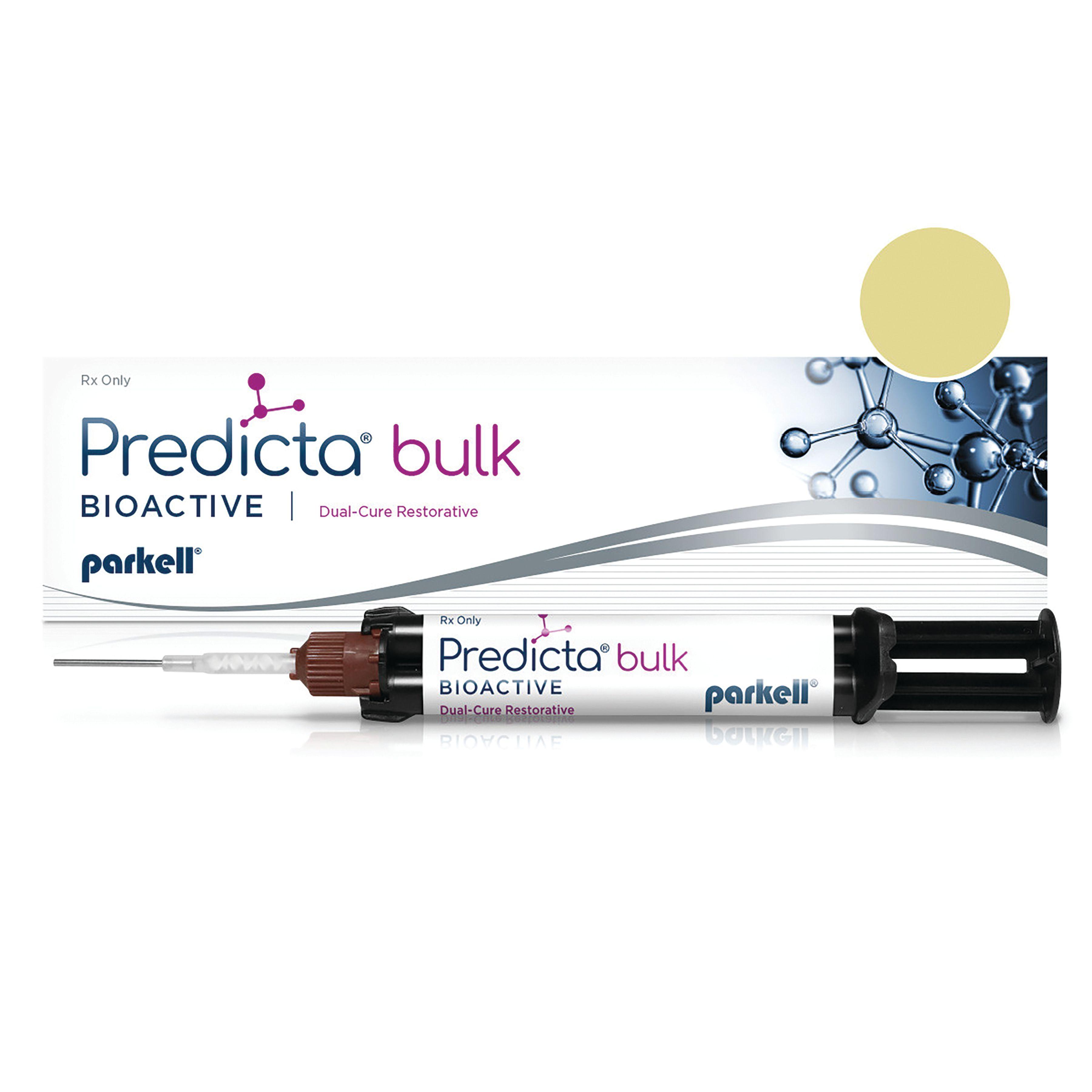 Predicta® Bioactive Bulk