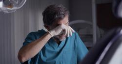 Chill Out: Managing Infection Control in the Heat