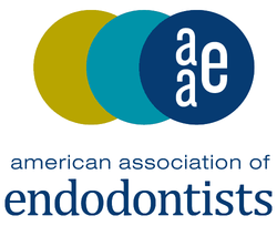 AAE survey finds that pandemic has disrupted oral healthcare