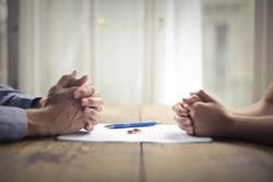Timely Evaluation and Goodwill Allocation Analysis During Divorce Proceedings