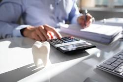 Tips to Reduce the Tax Upon Transitioning the Dental Practice