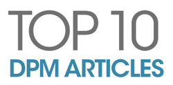 Top 10 Dental Practice Management Articles of 2020