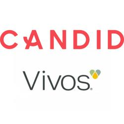 Vivos Therapeutics and Candid Announce Partnership