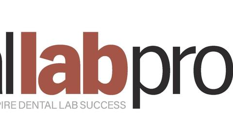 Sometimes you can go home again: Why bringing Dental Lab Products back matters to me