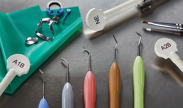 Material Thoughts: The 2020 Dental Products Report Materials Survey