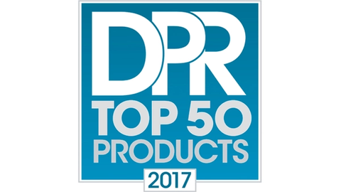 Top 50 products of 2017: Part 1