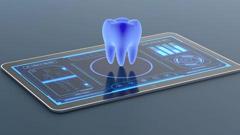 Top 6 Reasons to Implement Teledentistry Now