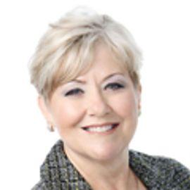 Cindy Ishimoto