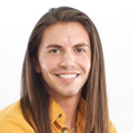 Chris Ciardello