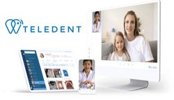 MouthWatch Announces New Add-On Features for TeleDent Platform