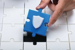 The Last Piece of the Cybersecurity Puzzle for Dental Practices