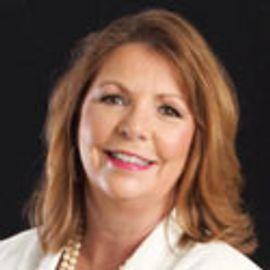 Denise Ciardello