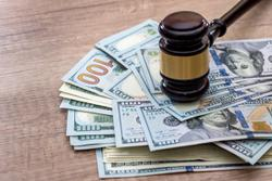 Paying Less Now May Cost More Later With a Divorce