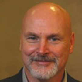 Mike Uretz