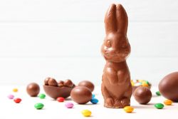 5 Tips to Help Your Patients Deal With Potential Easter Candy Sugar Problems