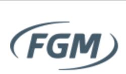 FGM comes to America