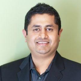 Vijay Ramnathan