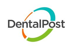 DentalPost and igniteDDS Partner to Offer Education and Career Resources to Dental Professionals