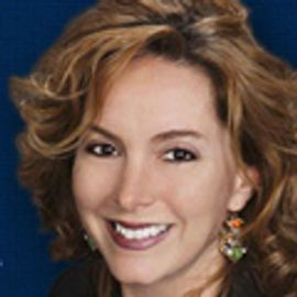 Heather Colicchio