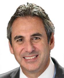 Dr. Marty Jablow