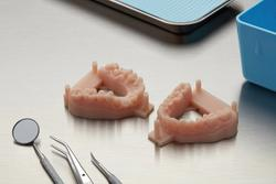 Formlabs Showcasing 3 High-Throughput Production Solutions for Dental Models at IDS