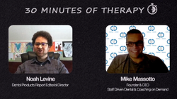 30 Minutes of Therapy – Episode 3