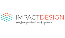Midmark partners with Practice Design Group to present interactive seminar series