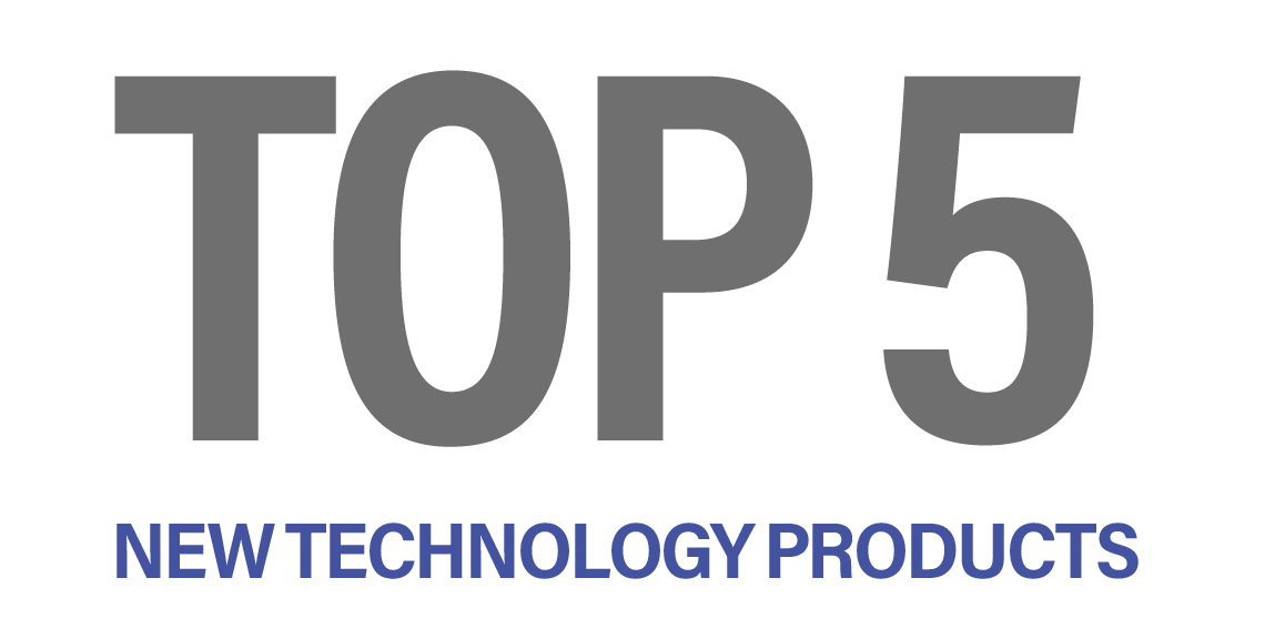 Top 5 New Dental Lab Technology Products of 2020