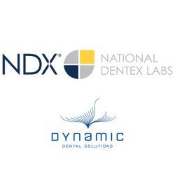National Dentex Acquires Dynamic Dental Solutions