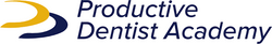 Darby Dental Supply Partners with Productive Dentist Academy