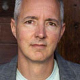 Tyson Steele
