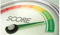 Top 5 DON'Ts to boost your credit score