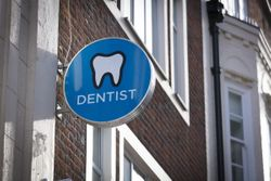 Dental Practice Valuations In Today's Times