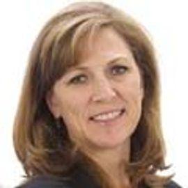 Dr. Ginger Bratzel