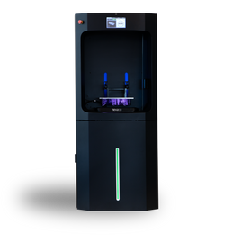 Nexa3D Releases the NXD200 Dental Lab 3D Printer