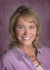 Lisa Wadsworth, RDH, BS