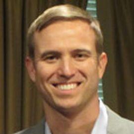 Dr. Chad Drennan