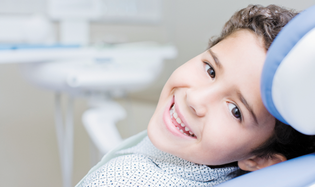 Is Doxycycline Safe For Use In Children Dental Products Report
