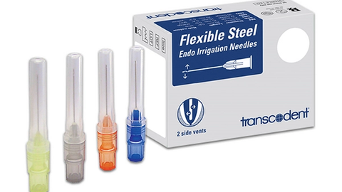 Top 5 Dental Specialty Products