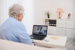 History Repeats Itself with Teledentistry and Technology