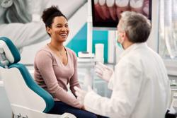 31 Reasons Why I Love my Dentist