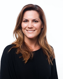 Dr. Renee Kurtz