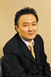 Luke S. Kahng, CDT