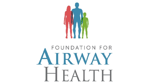 Opening eyes to the airway
