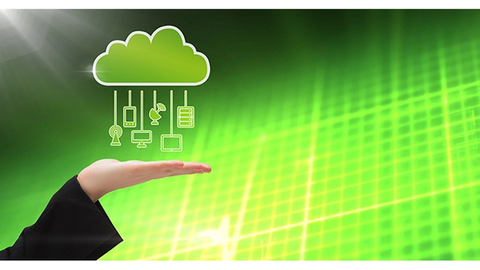 Dentistry Tomorrow: Let the cloud seamlessly integrate your technologies