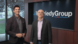 HuFriedyGroup Launches Best in Practice Video Series