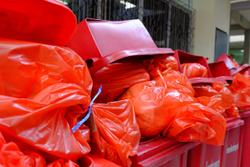 Best Practices for Waste Disposal in a Dental Practice