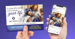 PostCardMania Introduces New Patient Generation Software