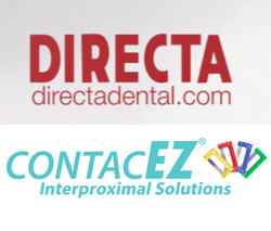 ContacEZ acquired by DirectaDentalGroup